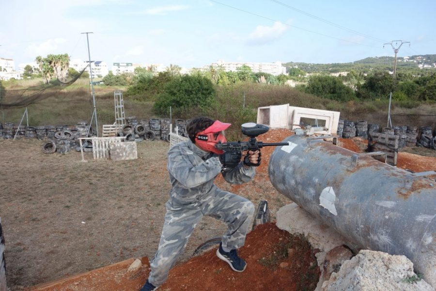 paintball-aire-comprimido