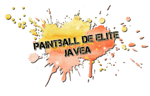 Paintball de Ellite